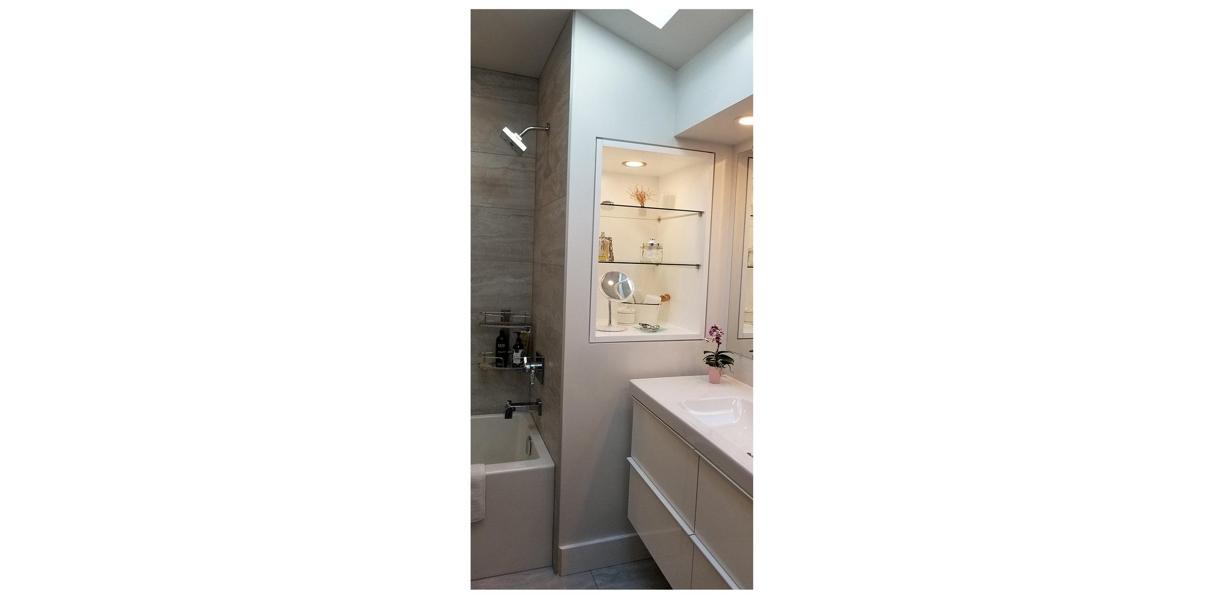 houdinidesign_ARCHITECTS_Bernier-Burton-Residence_Renovation_Modern_Bathroom.jpg
