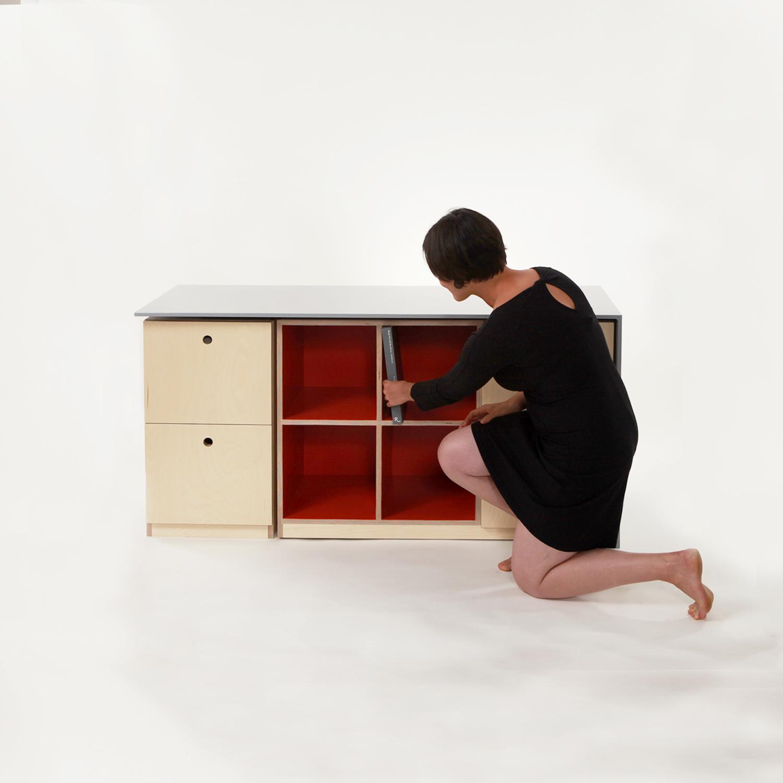 houdinidesign_ARCHITECTS_Workstation_Unfolds_Furniture_Modern_02.jpg