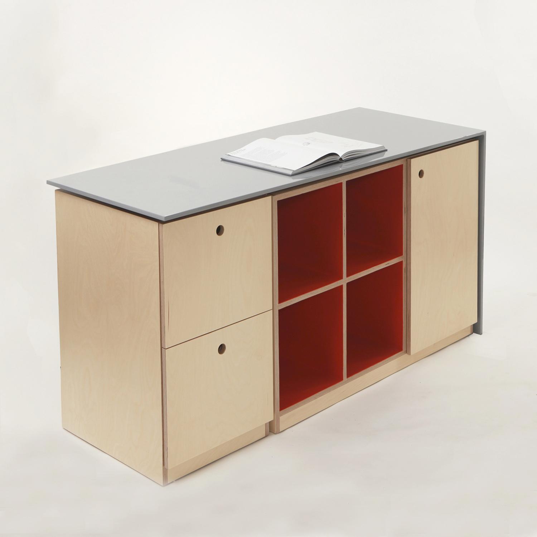 houdinidesign_ARCHITECTS_Workstation_Unfolds_Furniture_Modern_01.jpg