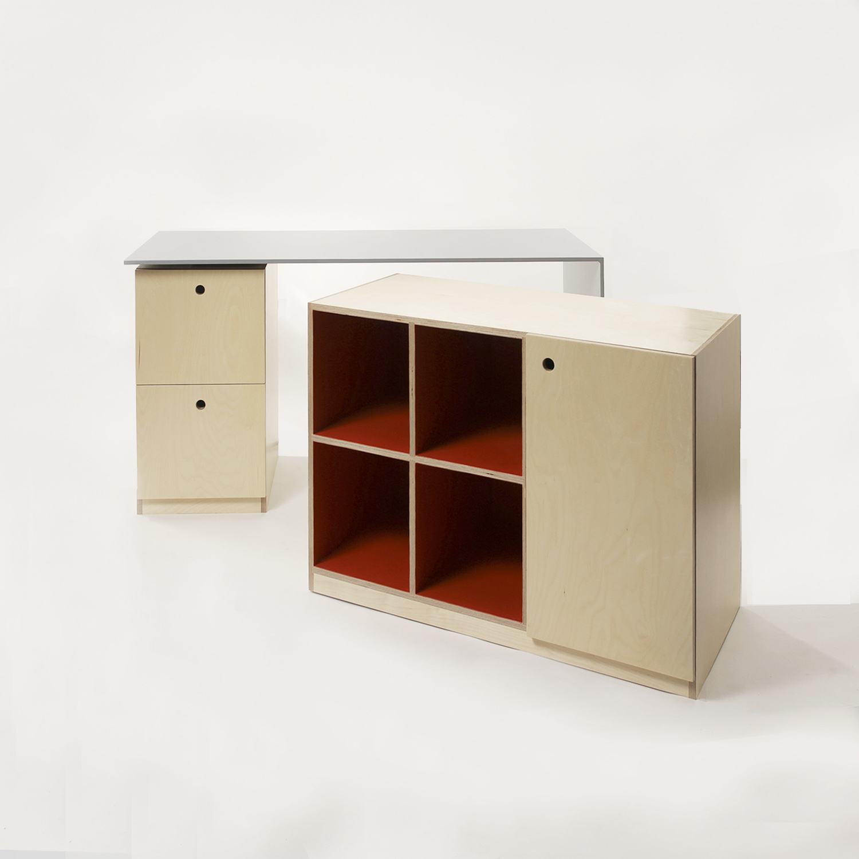 houdinidesign_ARCHITECTS_Workstation_Unfolds_Furniture_Modern_04.jpg
