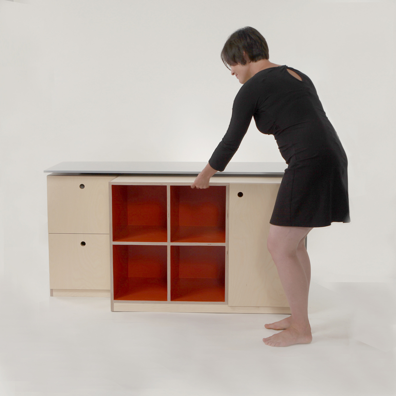 houdinidesign_ARCHITECTS_Workstation_Unfolds_Furniture_Modern_03.jpg