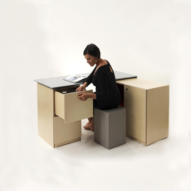 houdinidesign_ARCHITECTS_Workstation_Unfolds_Furniture_Modern_05.jpg