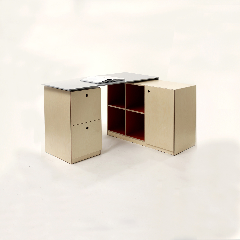 houdinidesign_ARCHITECTS_Workstation_Unfolds_Furniture_Modern_06.jpg