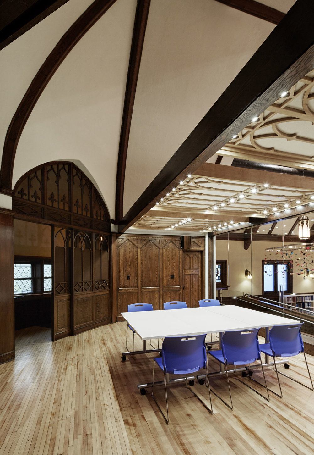 houdinidesign_ARCHITECTS_Kentville Library_Kentville_Annapolis Valley_Adaptive_Reuse_Church_Renovation_Community Room_02.jpg