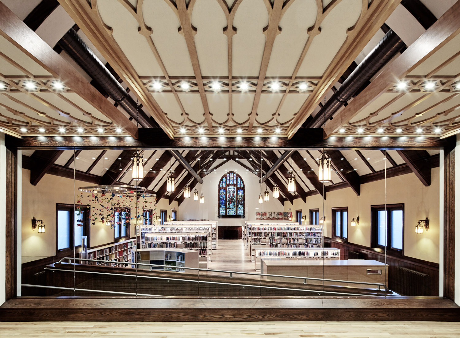 houdinidesign_ARCHITECTS_Kentville Library_Kentville_Annapolis Valley_Adaptive_Reuse_Church_Renovation_Community Room_01.jpg