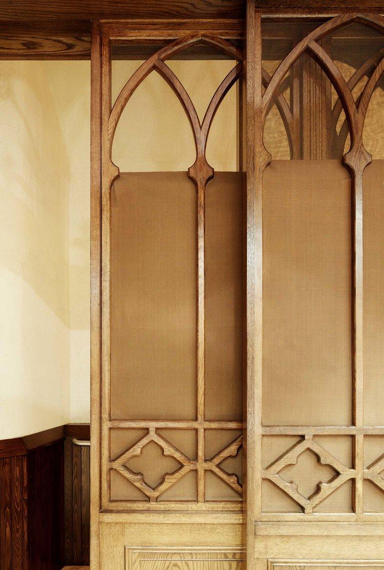 houdinidesign_ARCHITECTS_Kentville Library_Kentville_Annapolis Valley_Adaptive_Reuse_Church_Renovation_Sliding_Doors.jpg