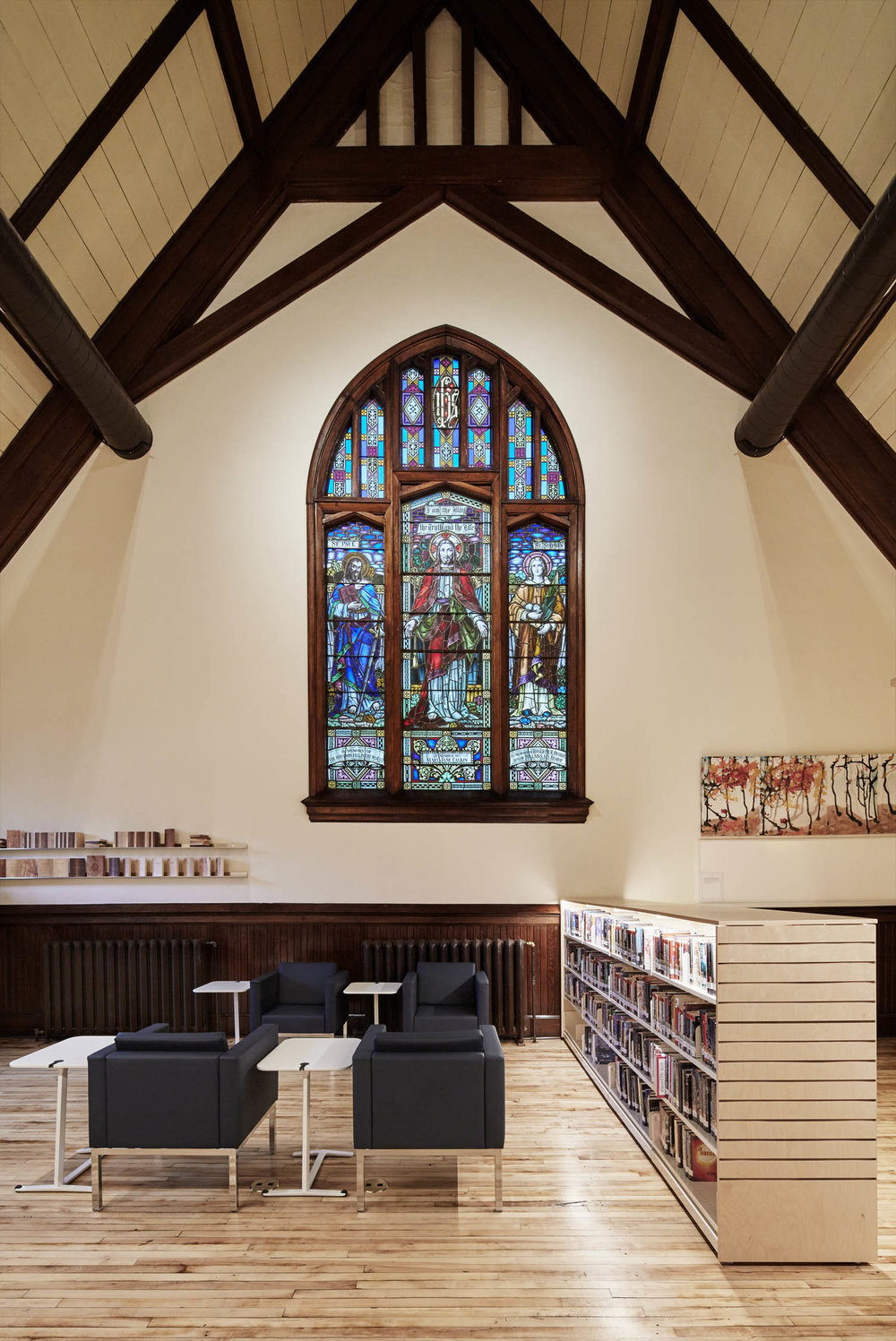 houdinidesign_ARCHITECTS_Kentville Library_Kentville_Annapolis Valley_Adaptive_Reuse_Church_Renovation_Stained_Glass.jpg