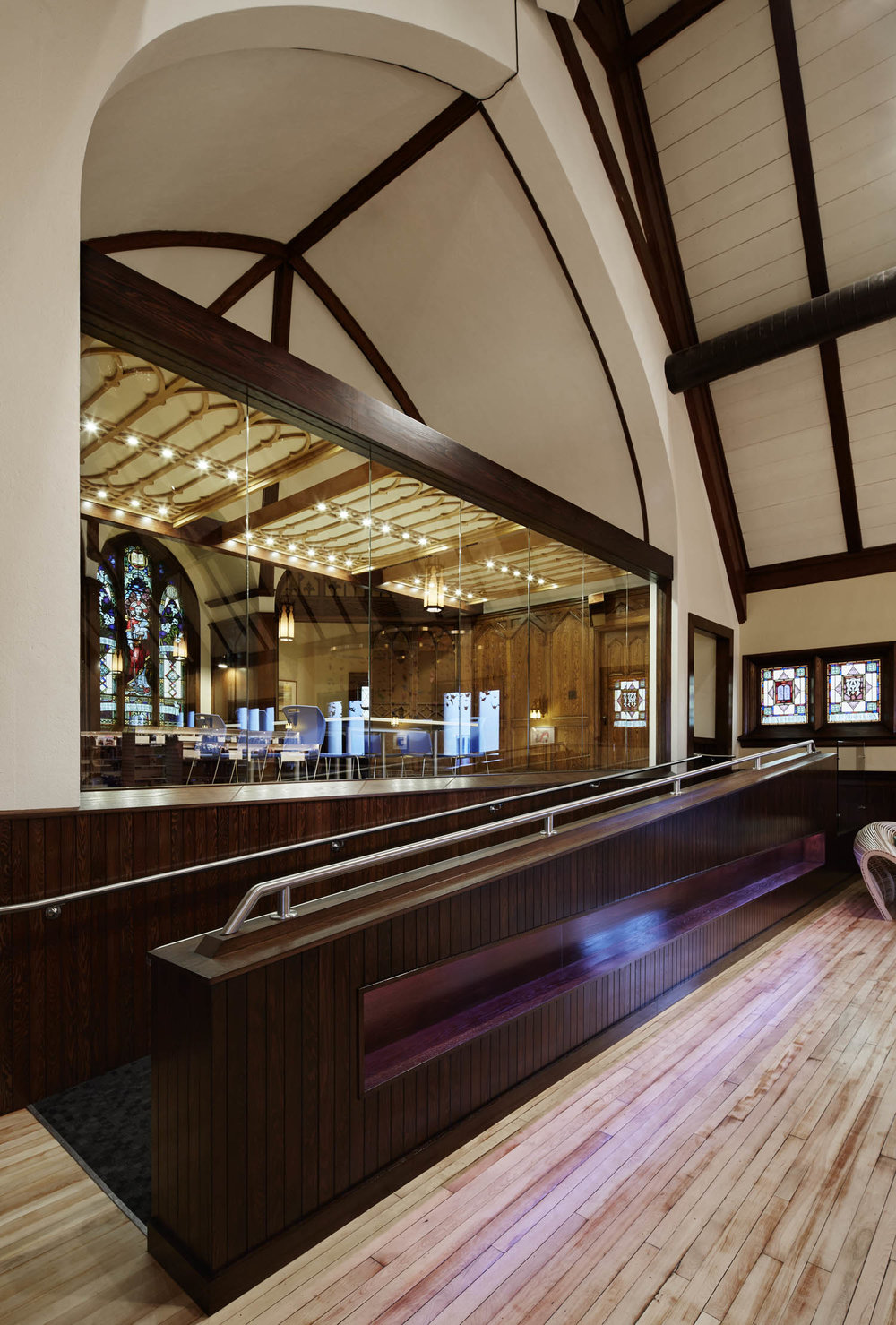 houdinidesign_ARCHITECTS_Kentville Library_Kentville_Annapolis Valley_Adaptive_Reuse_Church_Renovation_Accessible_Ramp.jpg