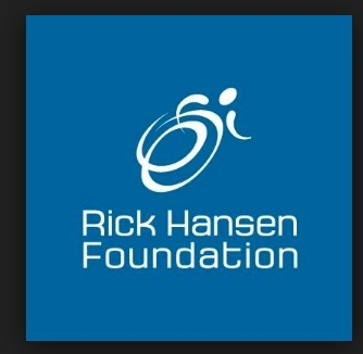 Excited to be following the Rick Hansen Foundation Accessibility standards for our upcoming projects and pursuing certification!