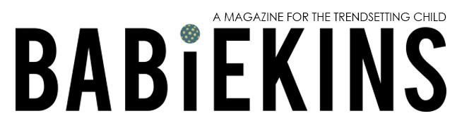 Babiekins Magazine.png