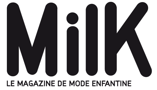 Milk Magazine.png