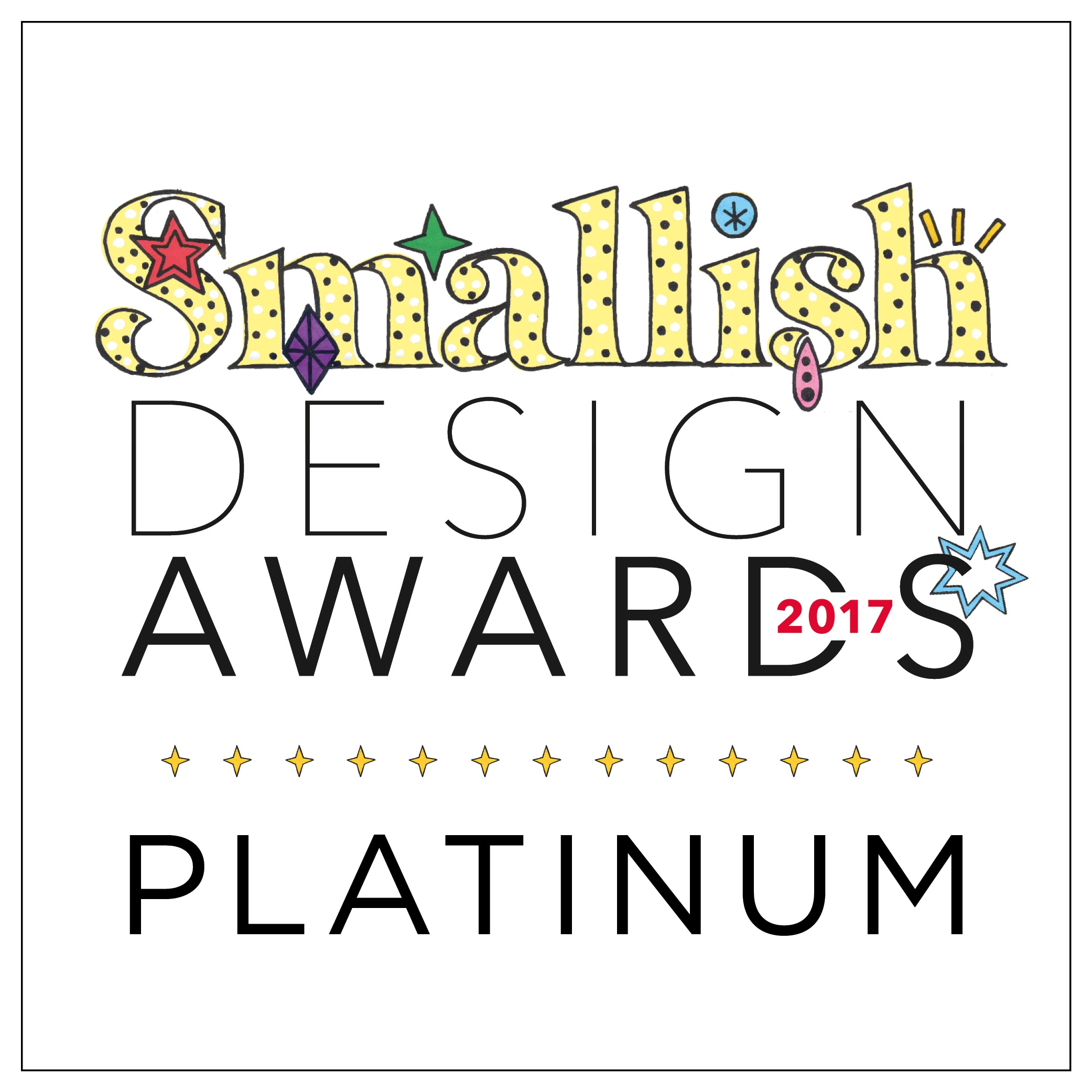 Smallish Awards - Platinum.jpg