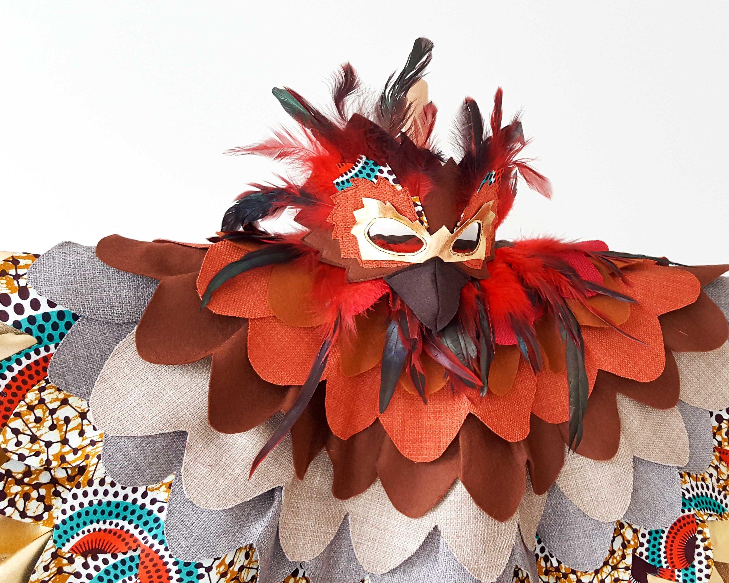 African Forest Owl-3.jpg