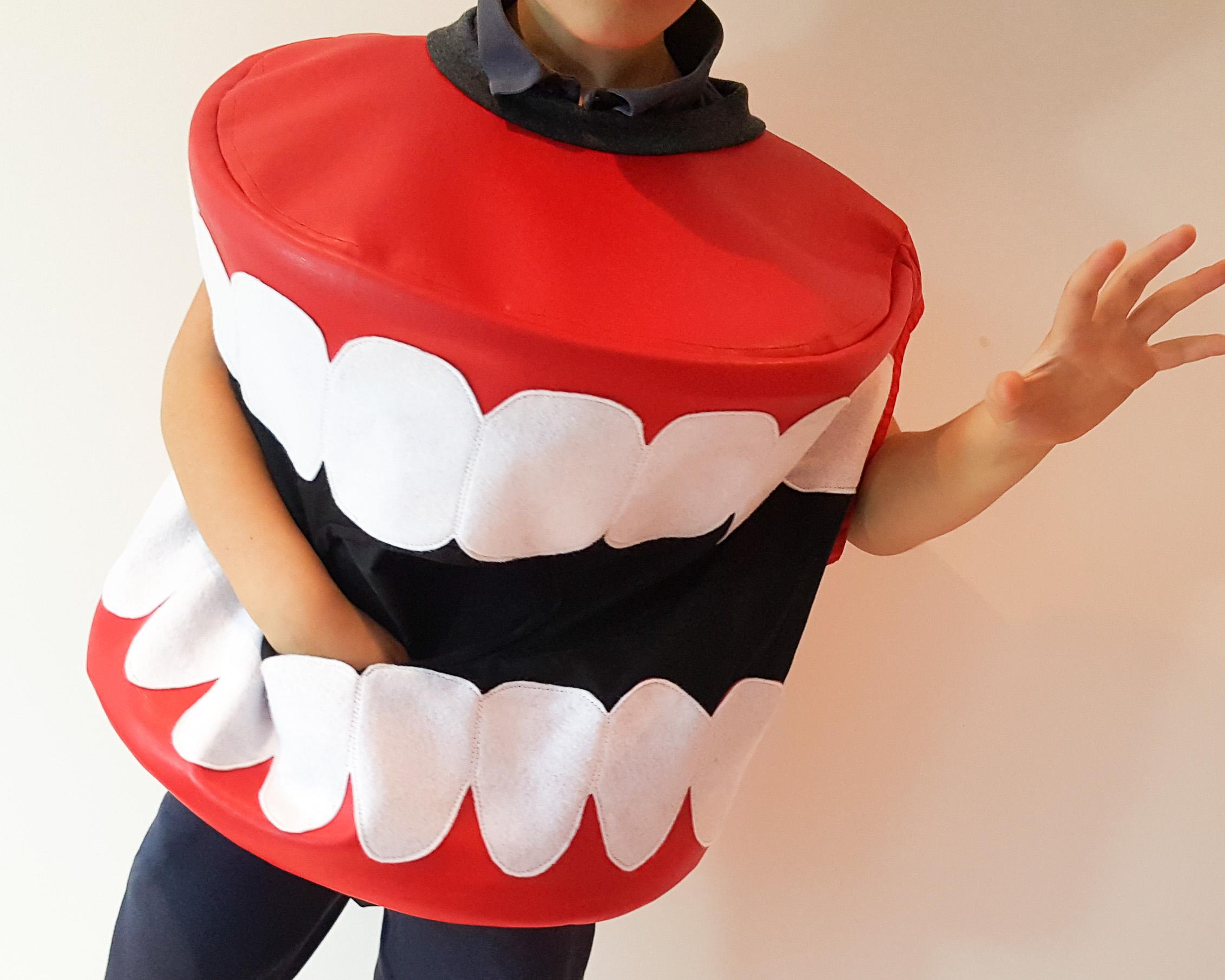 Chattering Teeth-5.jpg