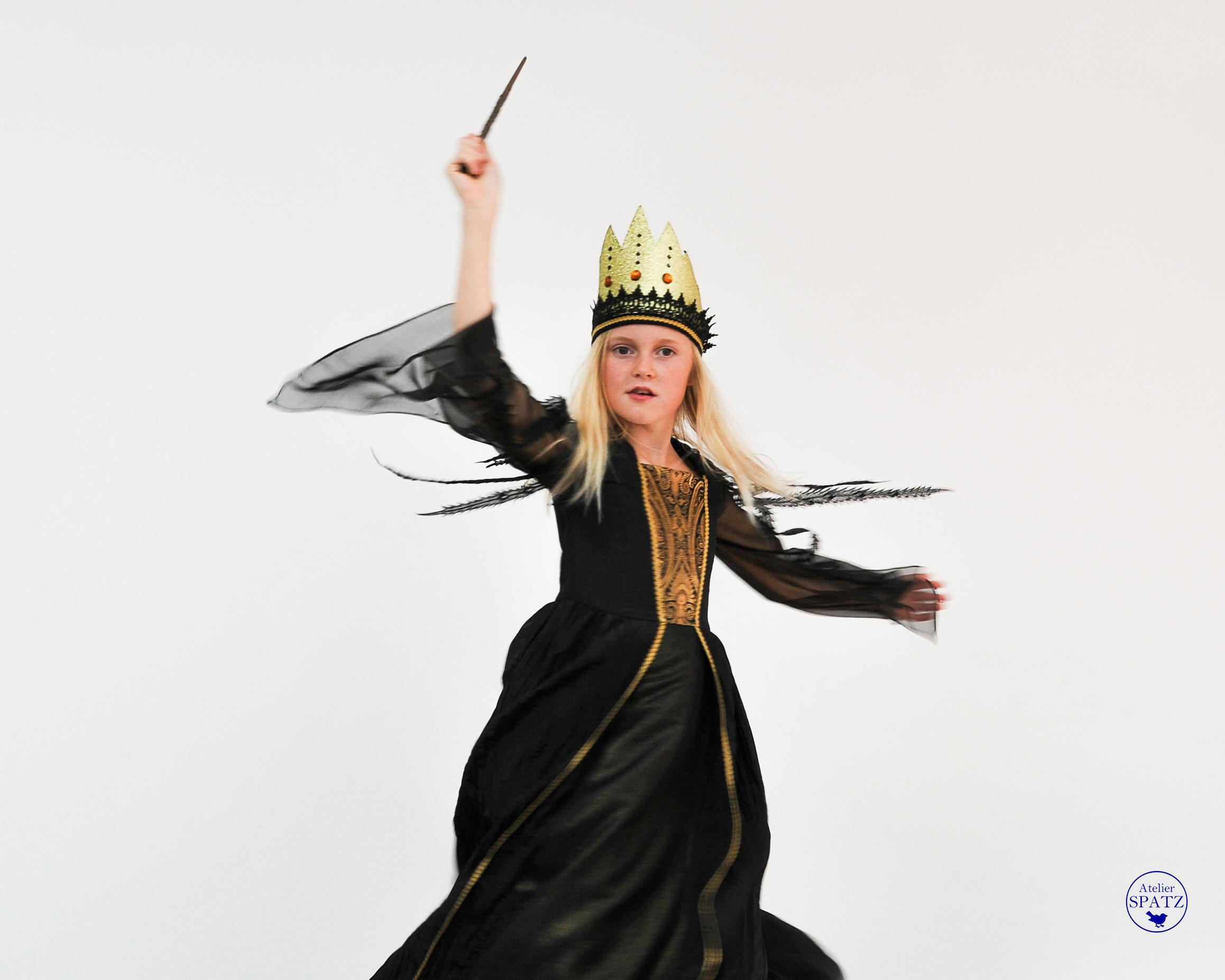 Dark Queen-8.jpg