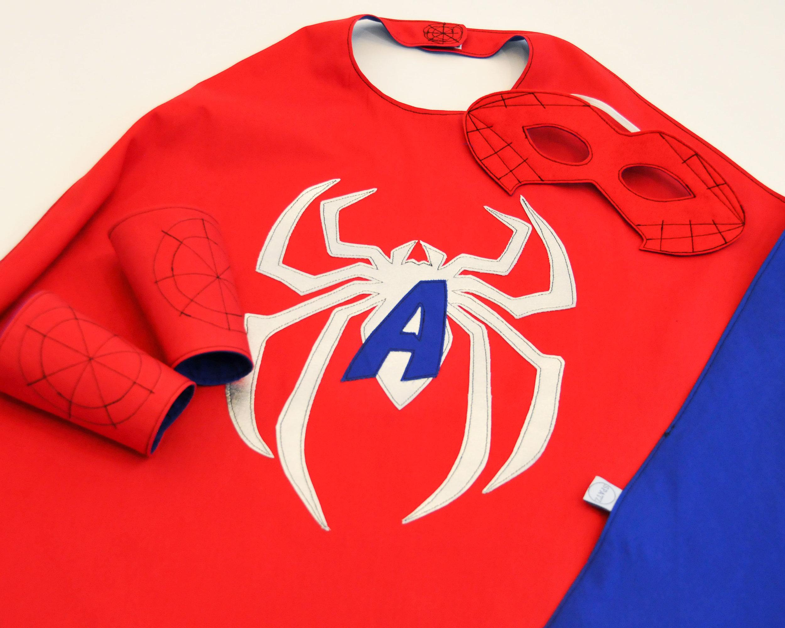 DELUXE Spiderman-2.jpg