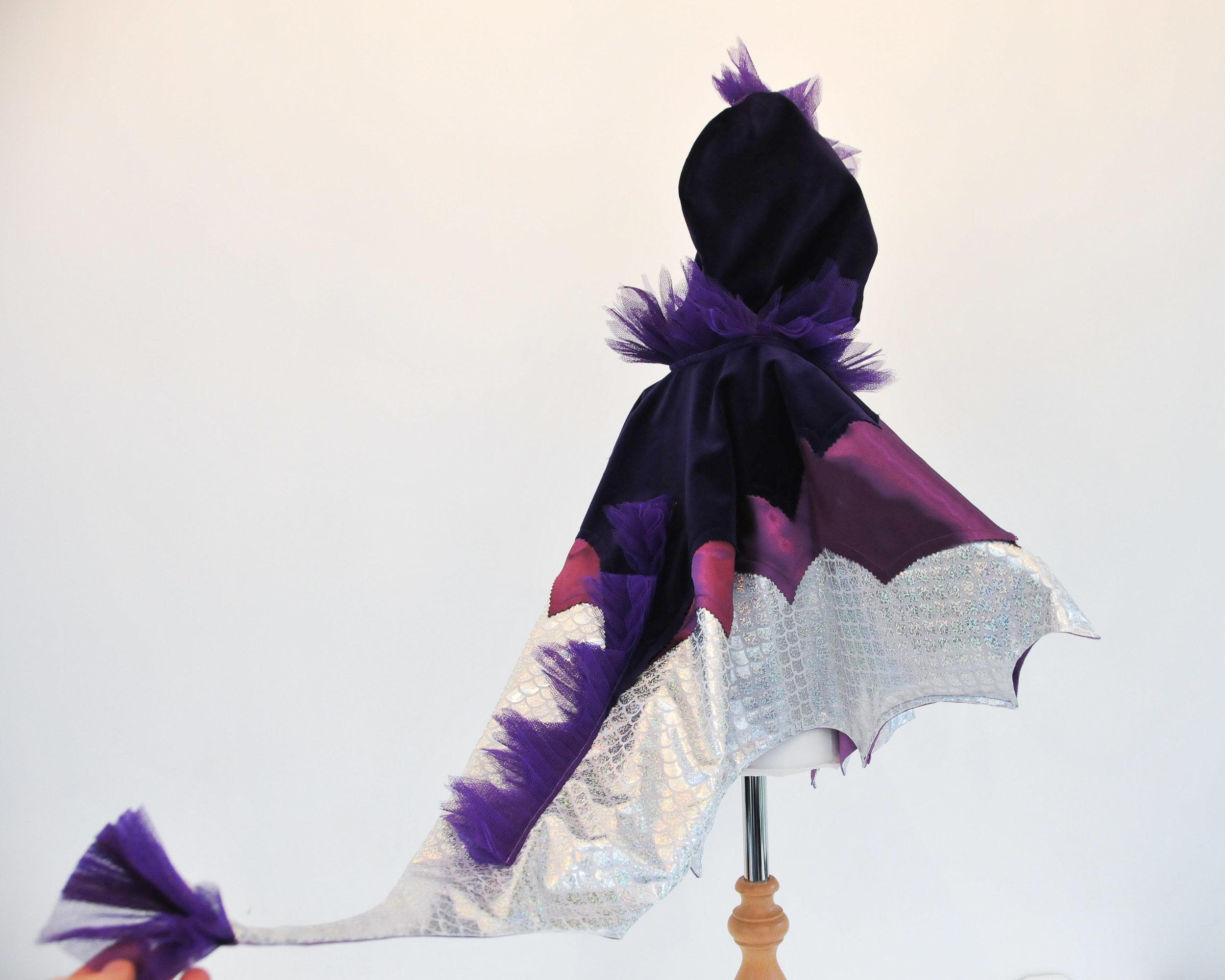 Dragon Purple-3.jpg