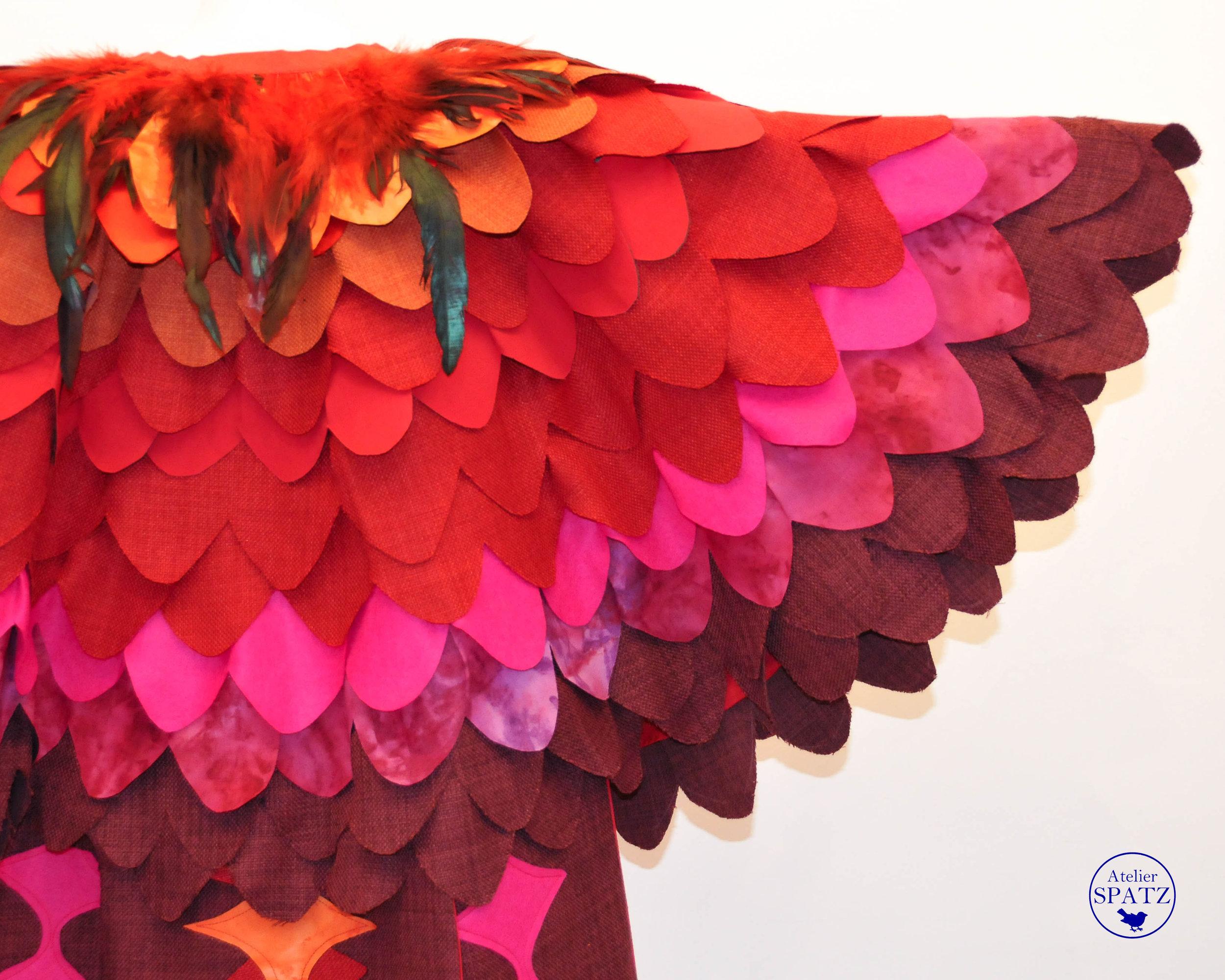 Firebird-3.jpg