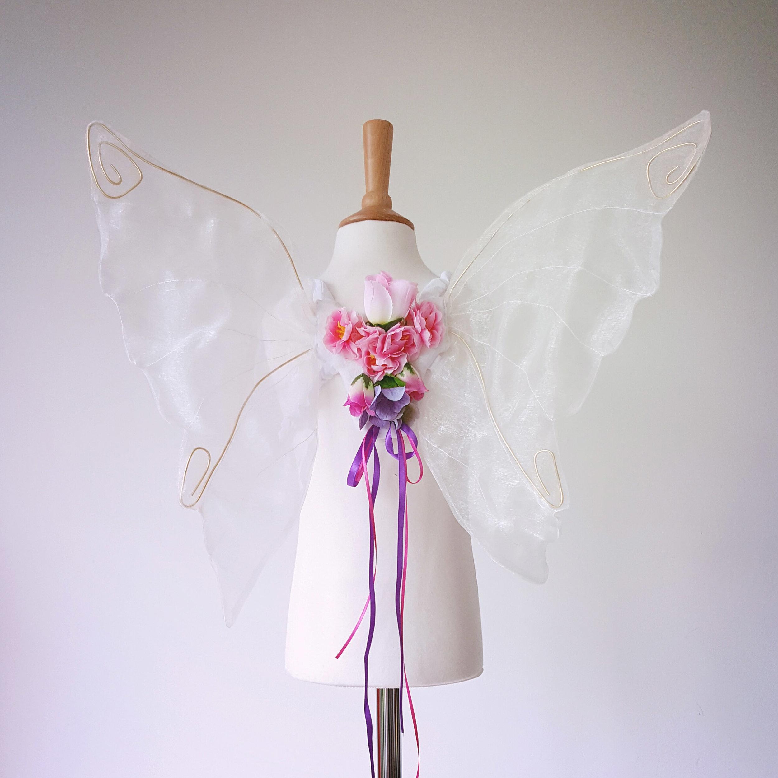 Pink Fairy Wings.jpg