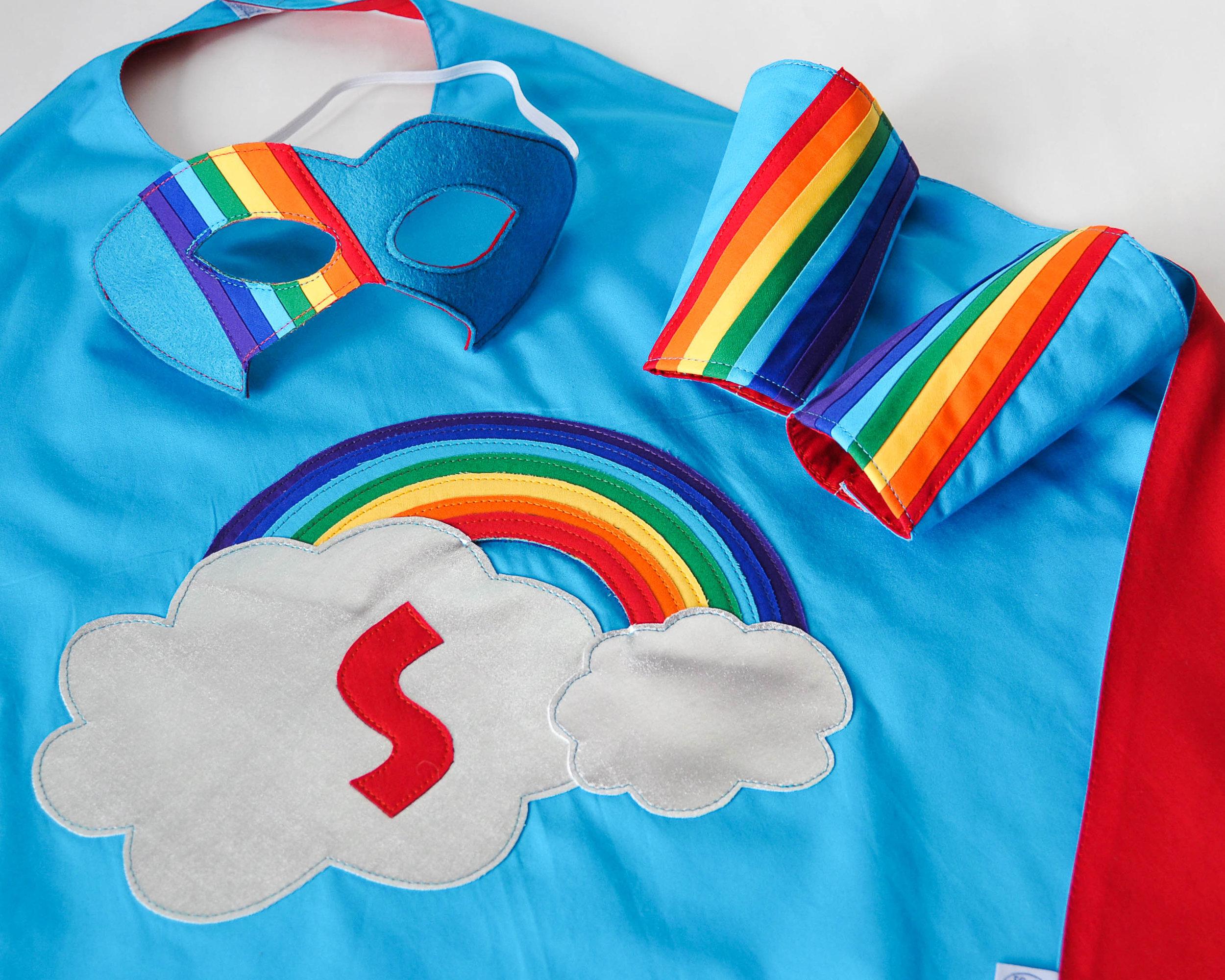Rainbow Superhero-4.jpg