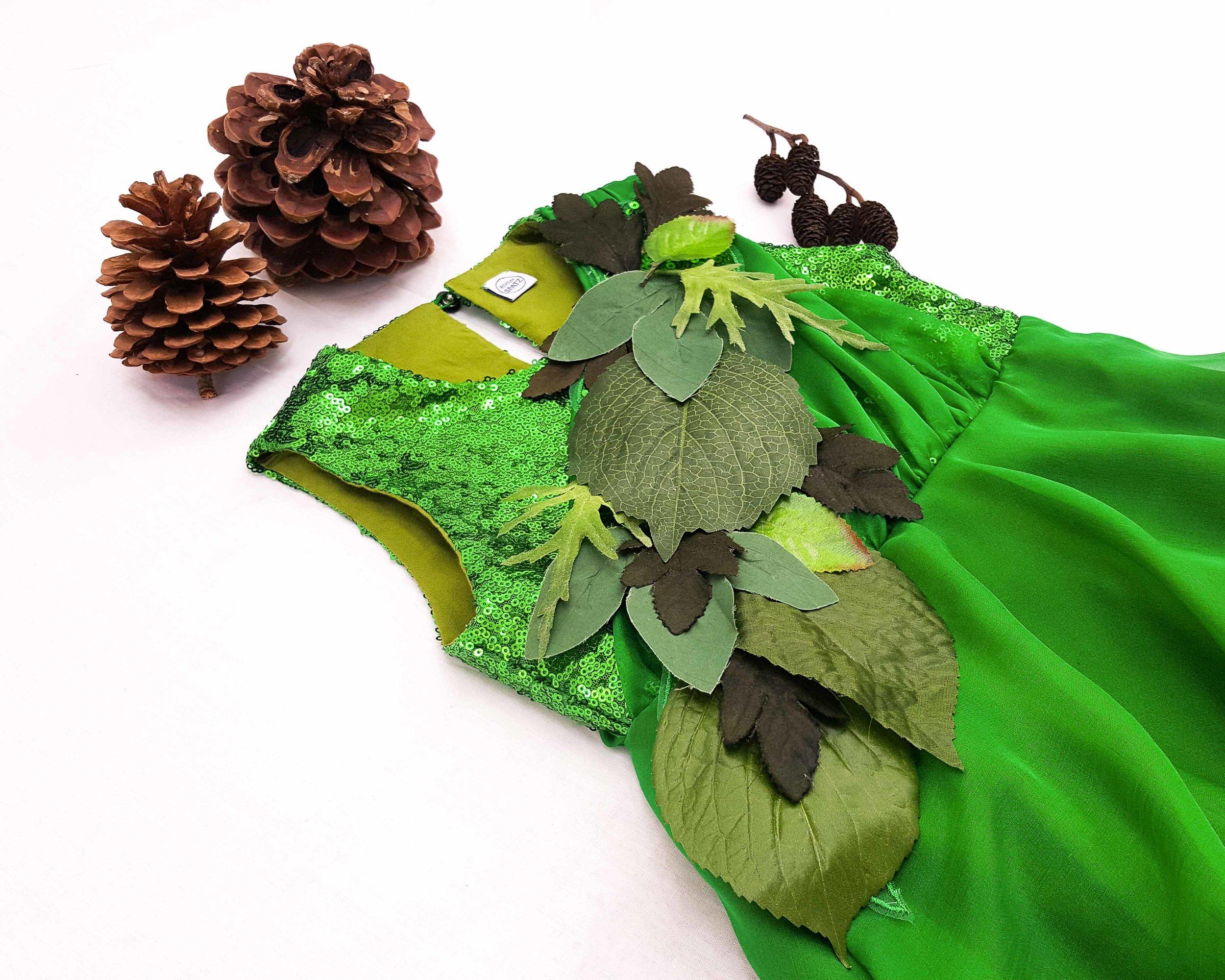 Woodland Fairy-6.jpg
