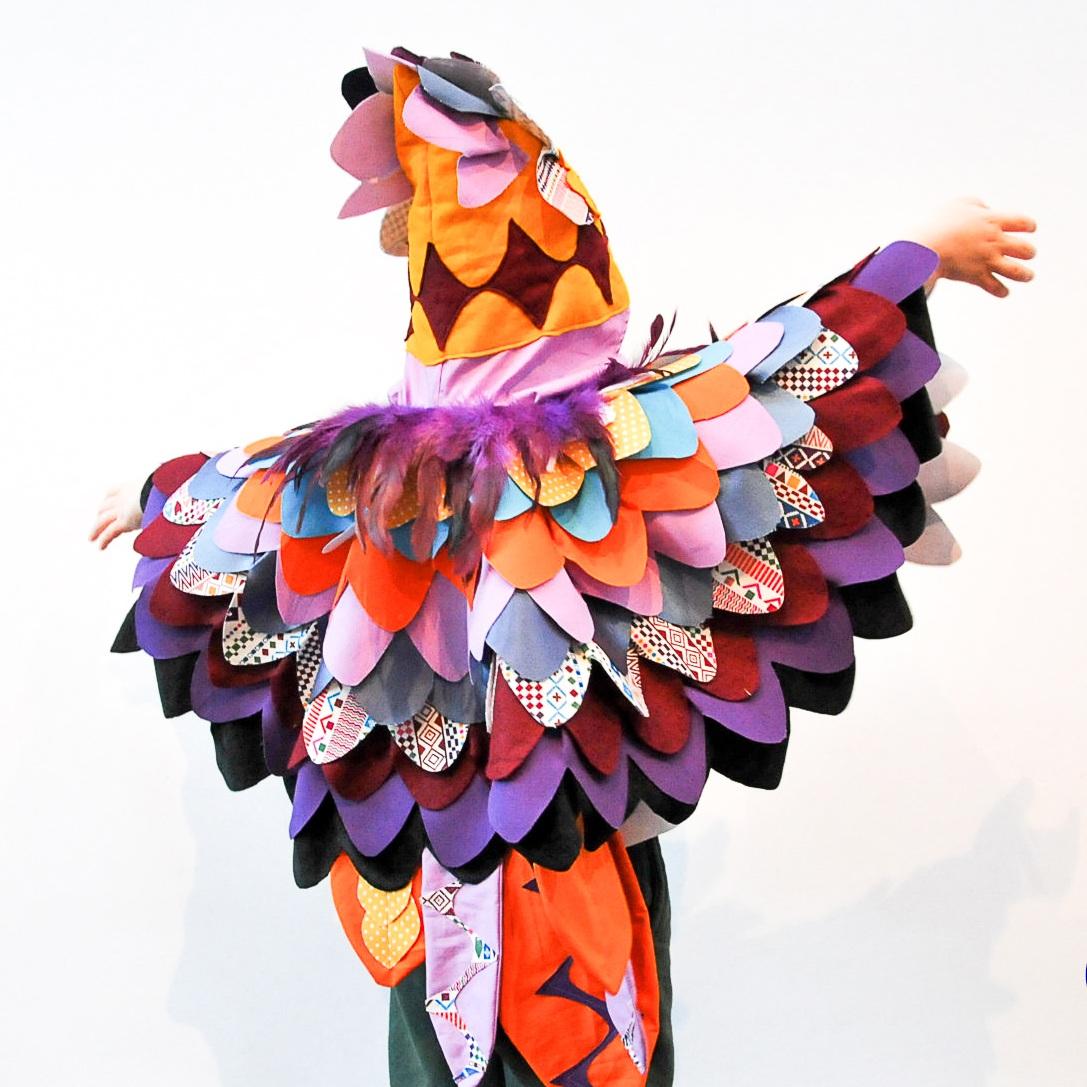 Atelier Spatz ColourBird.jpg
