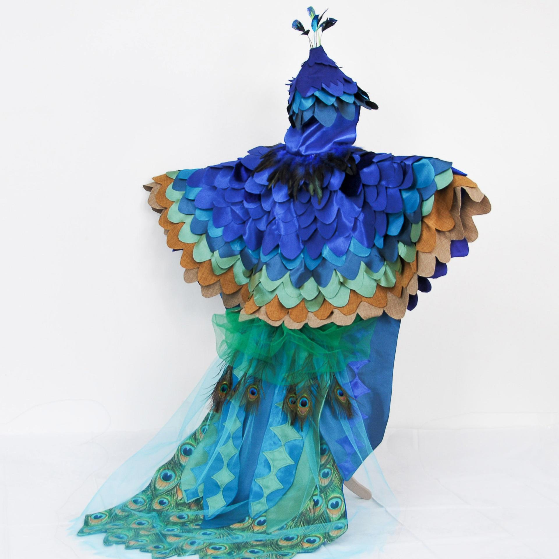 PeacockWEB-1.jpg