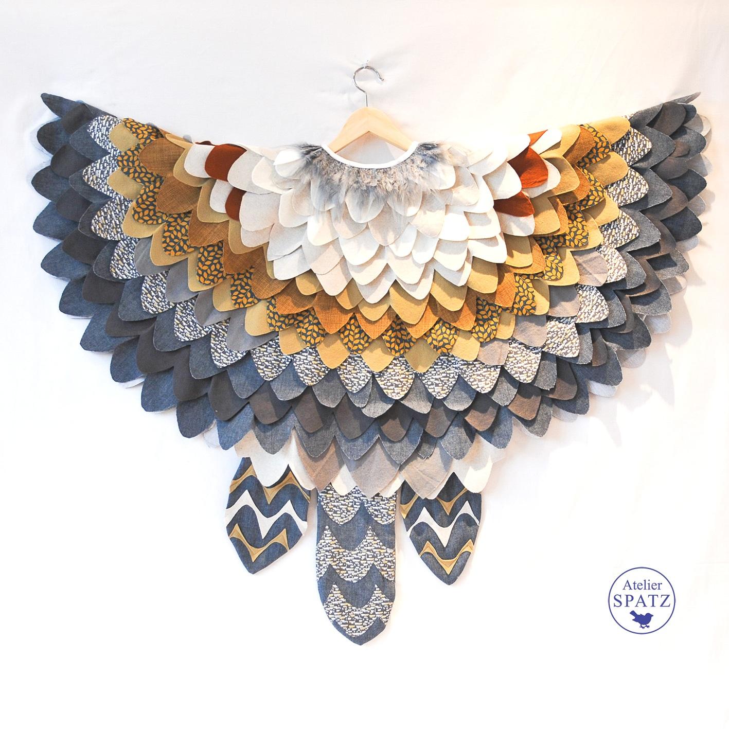 Atelier Spatz Winter Owl.jpg