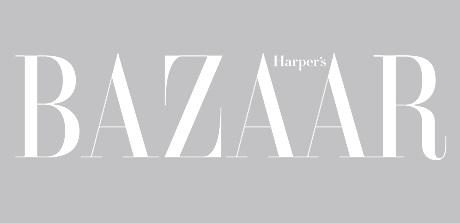 harpers-bazaar_br.jpg