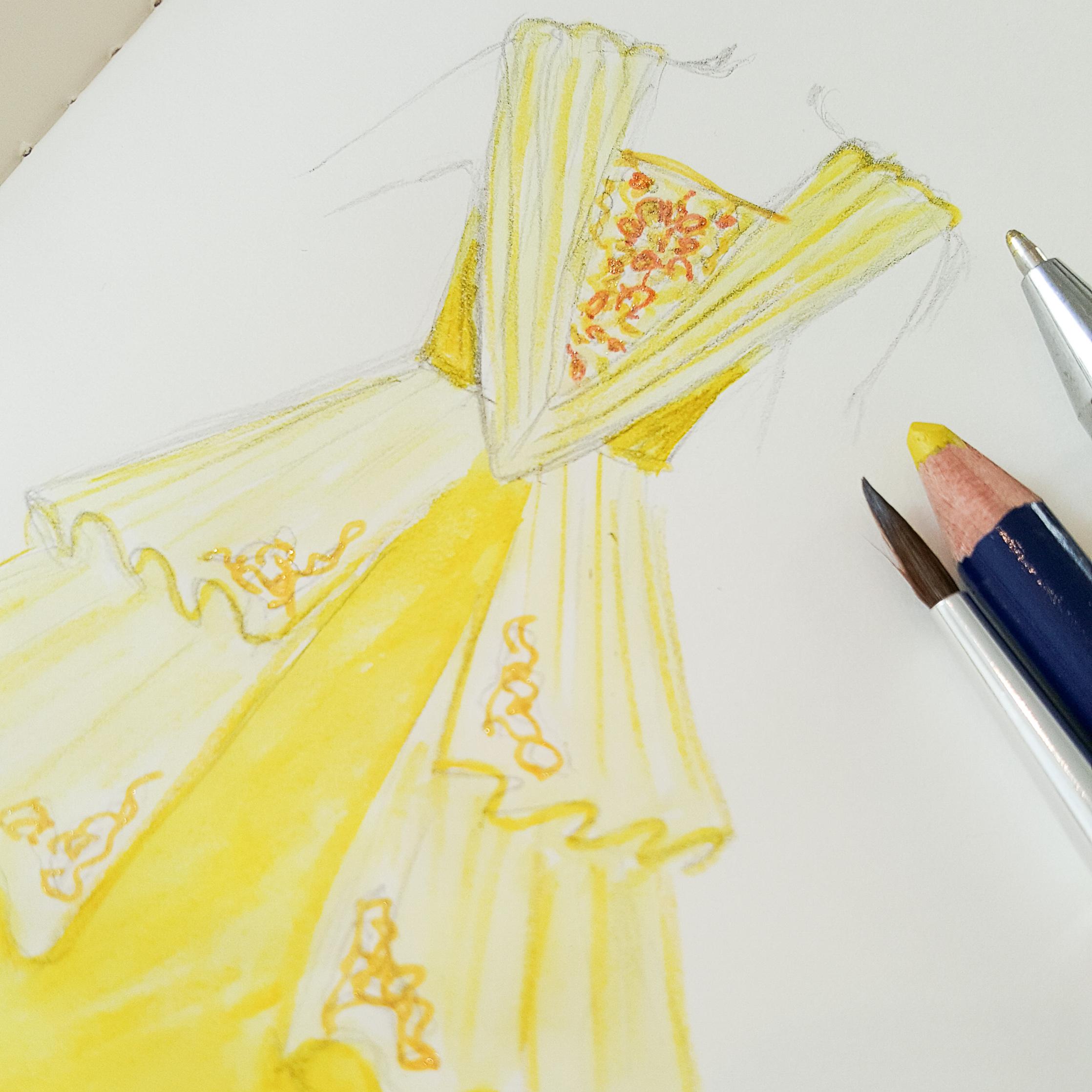 belle sketch-1.jpg