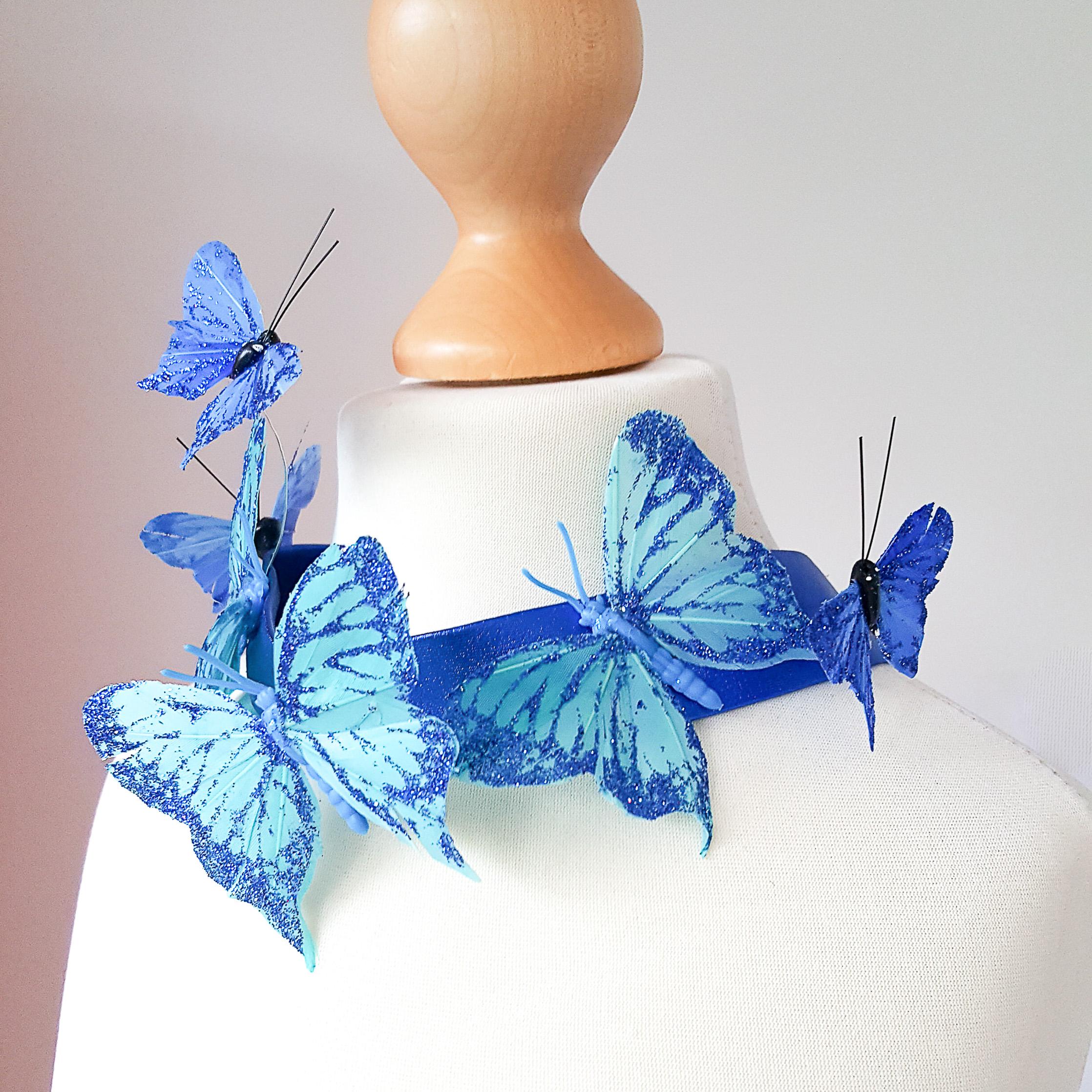 butterfly headband-1.jpg