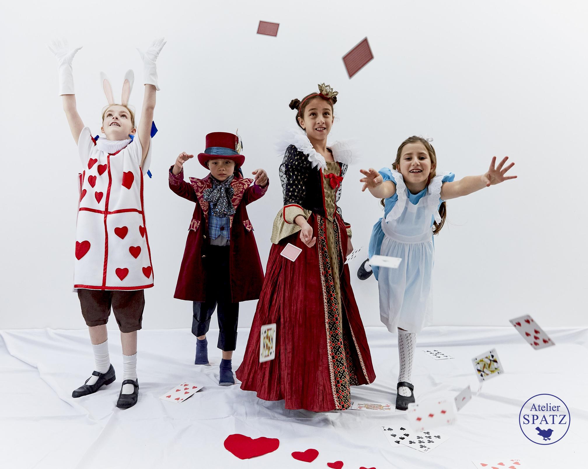 Atelier Spatz Alice Wonderland.jpg