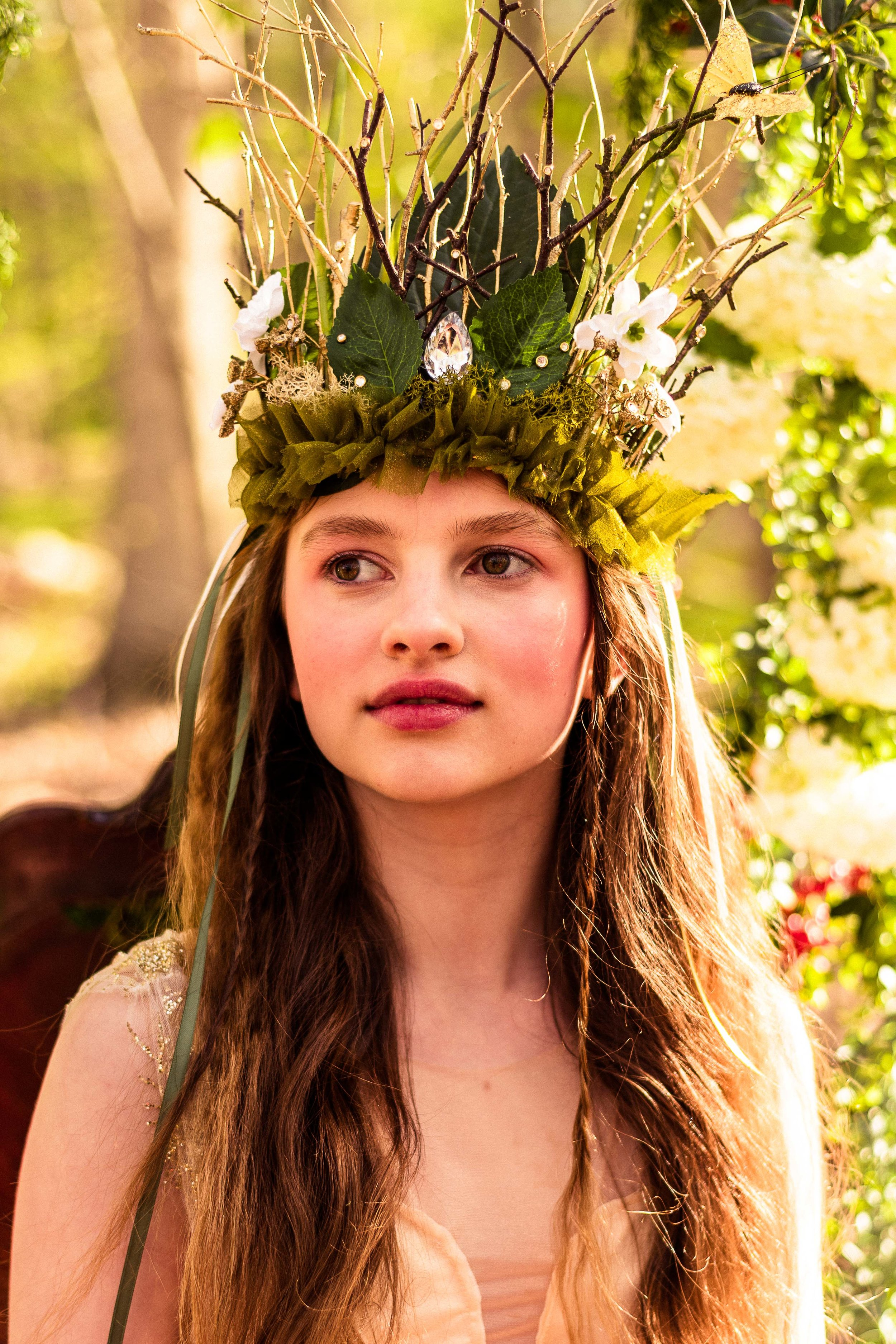 Fairy Queen Headdress-12.jpg