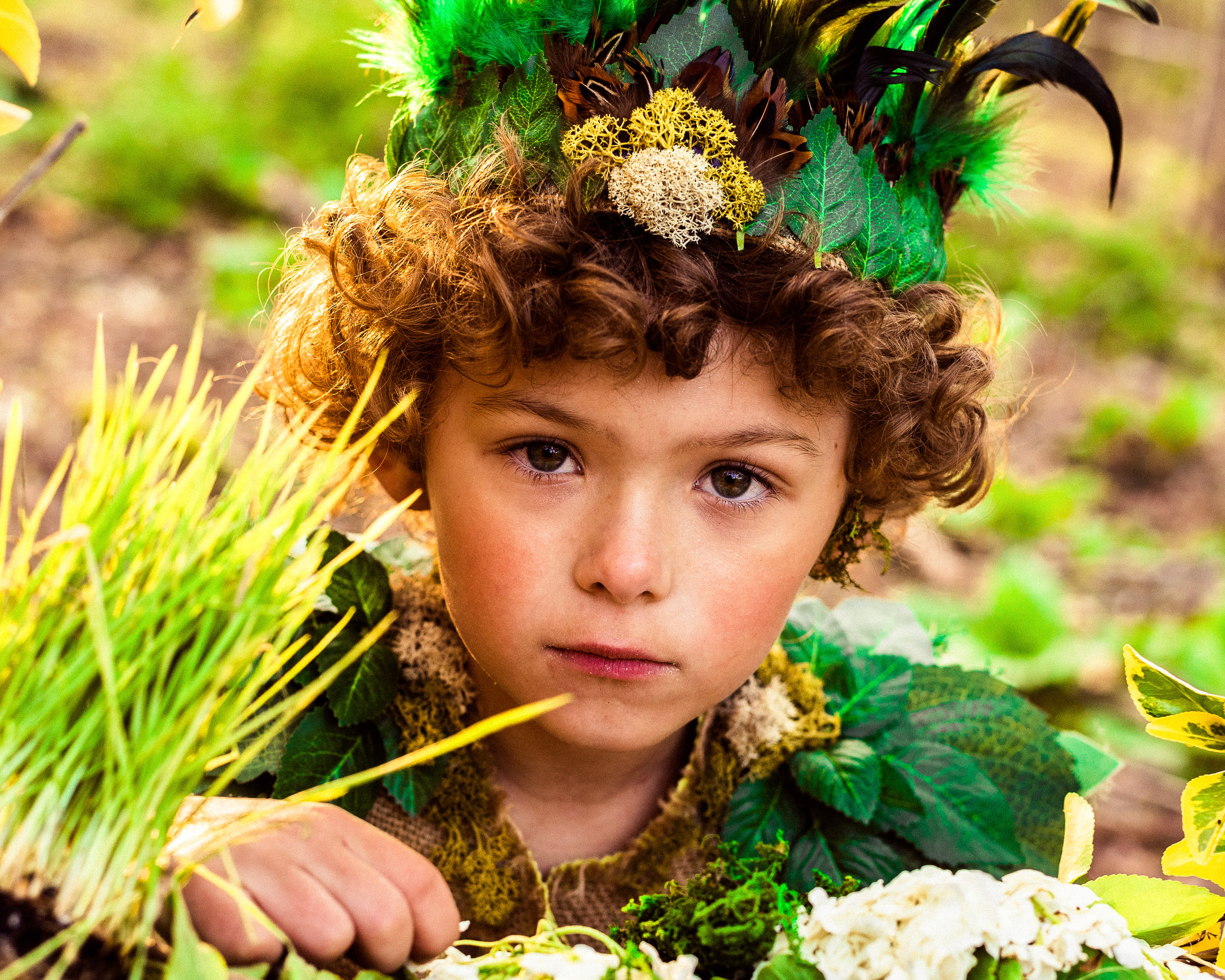 Feathers & Leaves Fairy-19.jpg