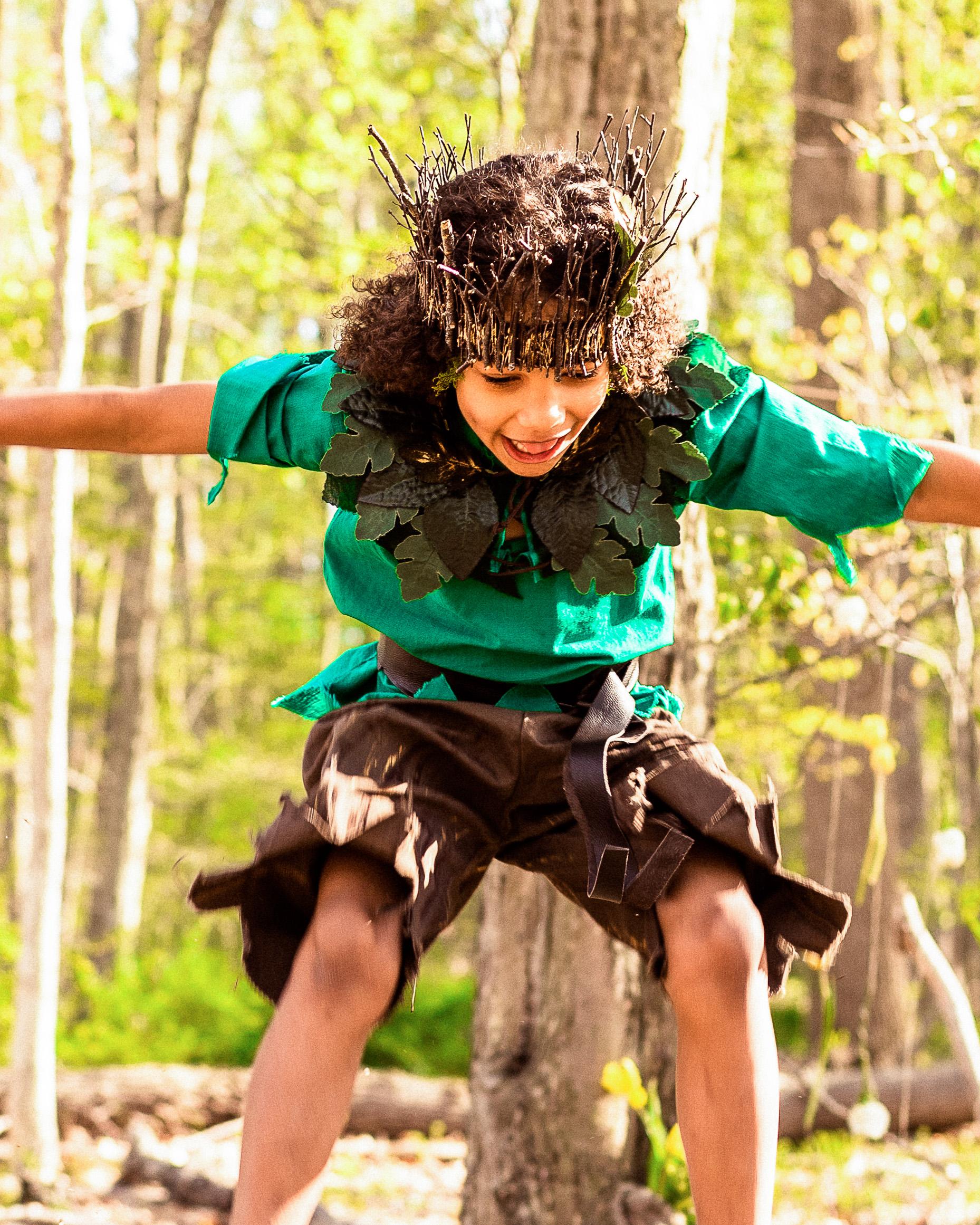 Tree Fairy -19.jpg