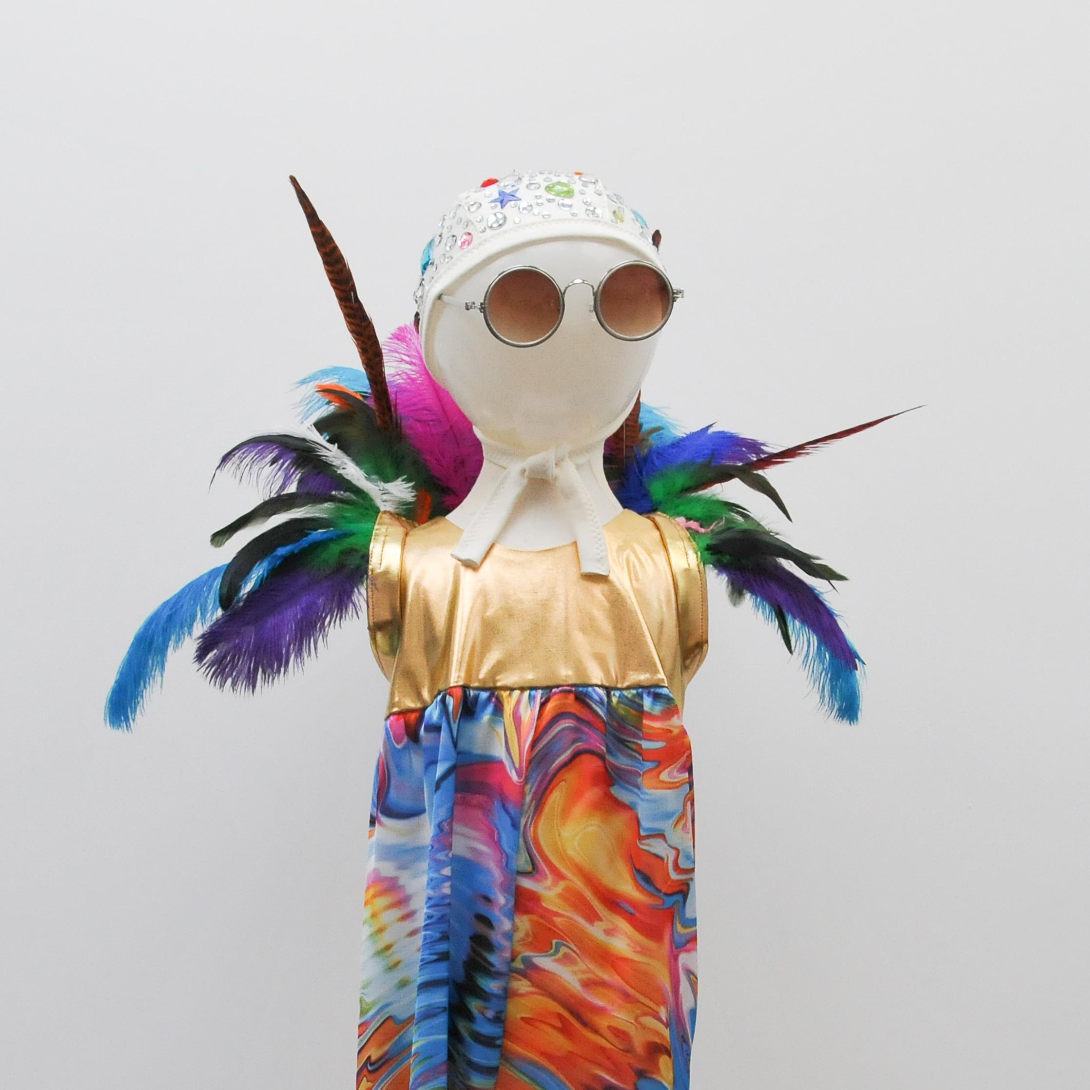Atelier Spatz Gallery-21.jpg