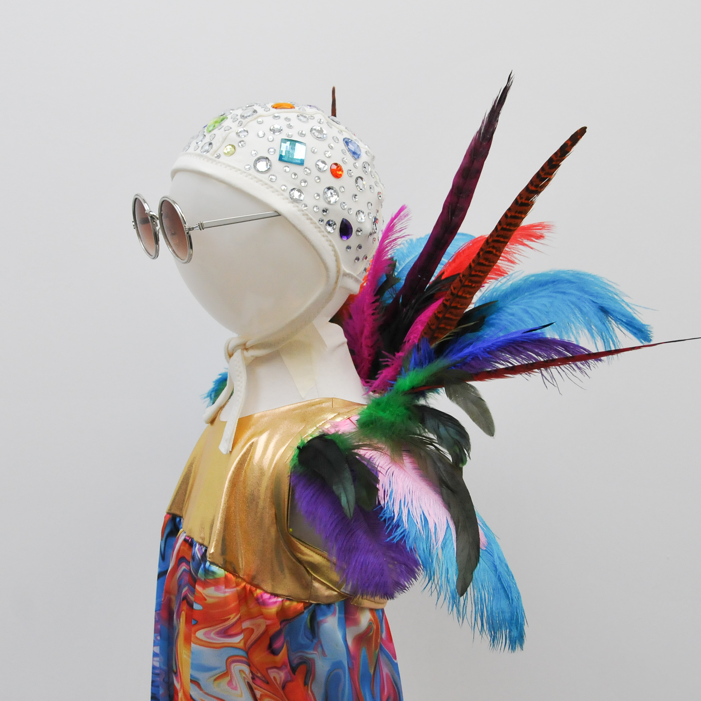 Atelier Spatz Gallery-20.jpg