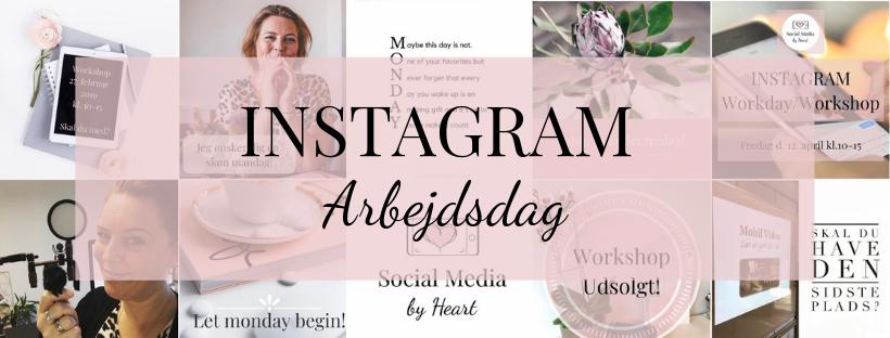 Banner Instagram arbejdsdag.png