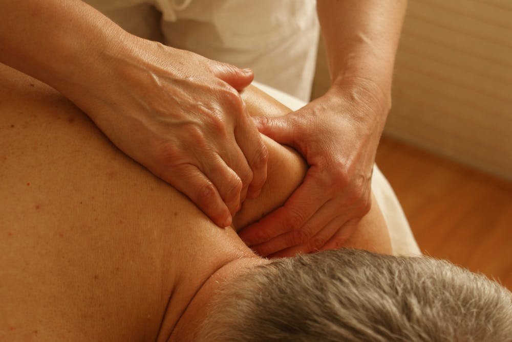 All About Lower Back Pain - PAIN MANAGEMENT, BAD POSTURE, BACK PAIN RELIEF