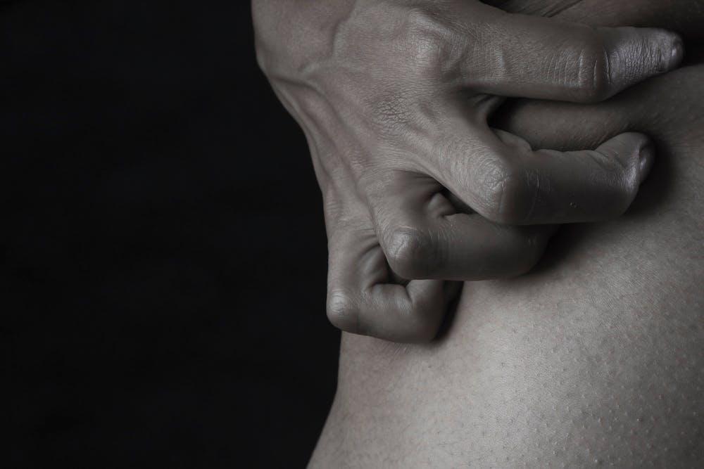 Shoulder Impingement Exercises - SHOULDER PAIN RELIEF,SHOULDER IMPINGEMENT,PHYSIOTHERAPY EXERCISES