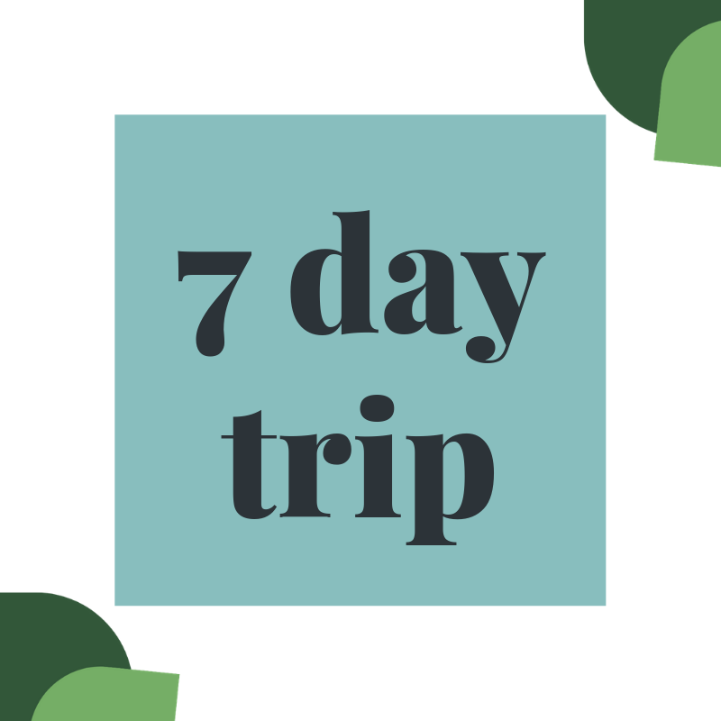 7 day trip.png