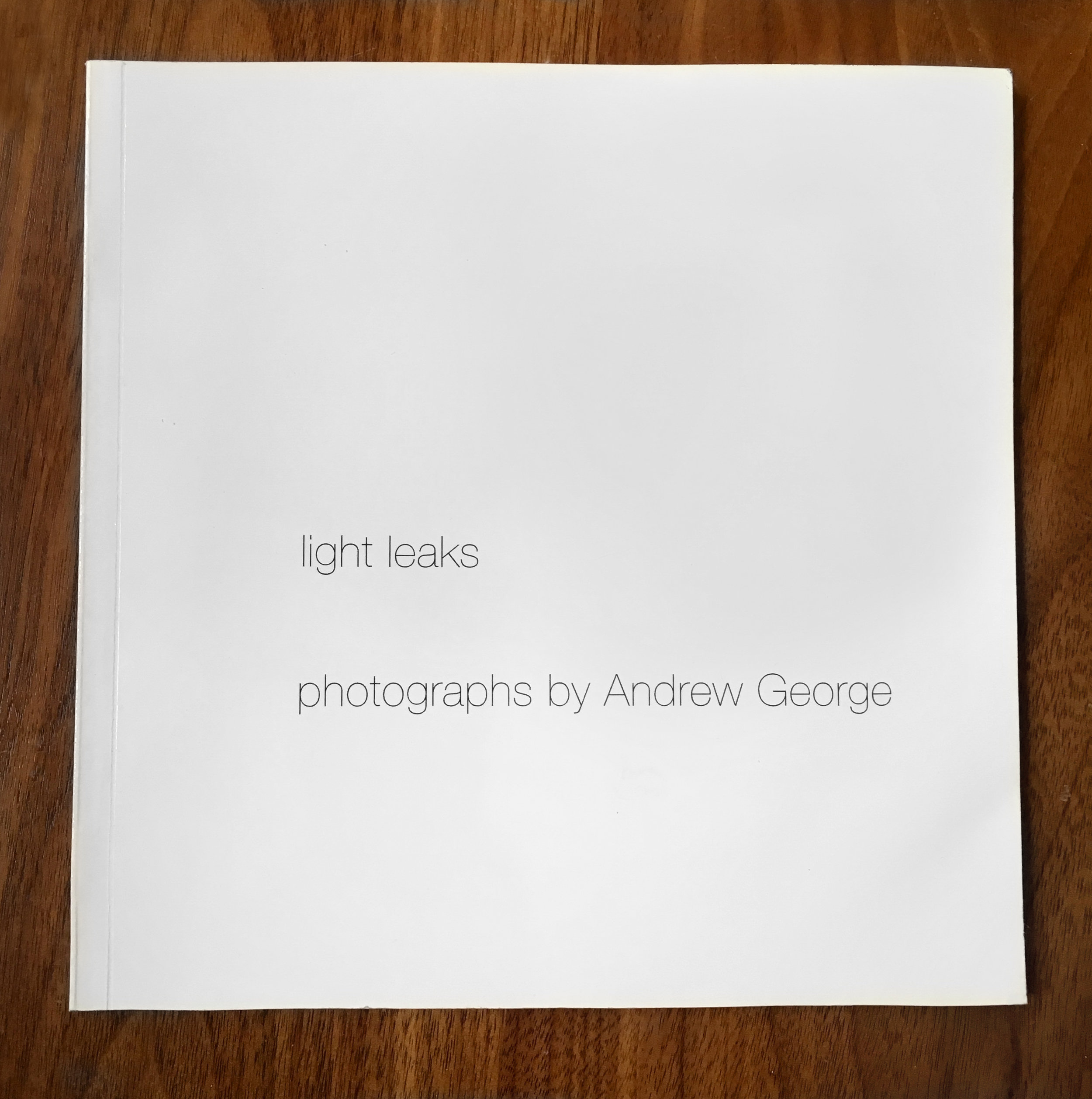 light_leaks_book_WEB.jpg