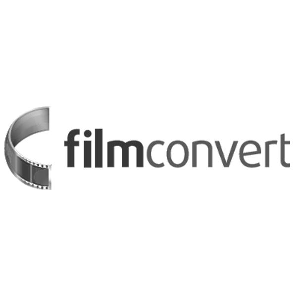 Sponsor web template-FilmConvert.png