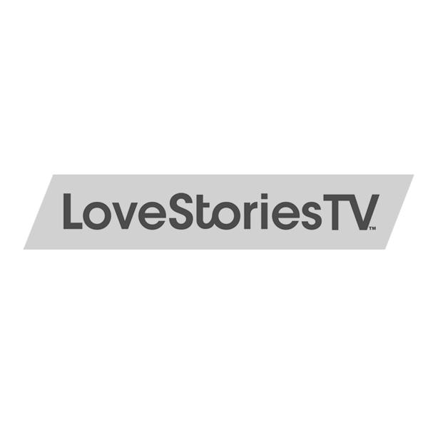 Sponsor web template-LSTV.png