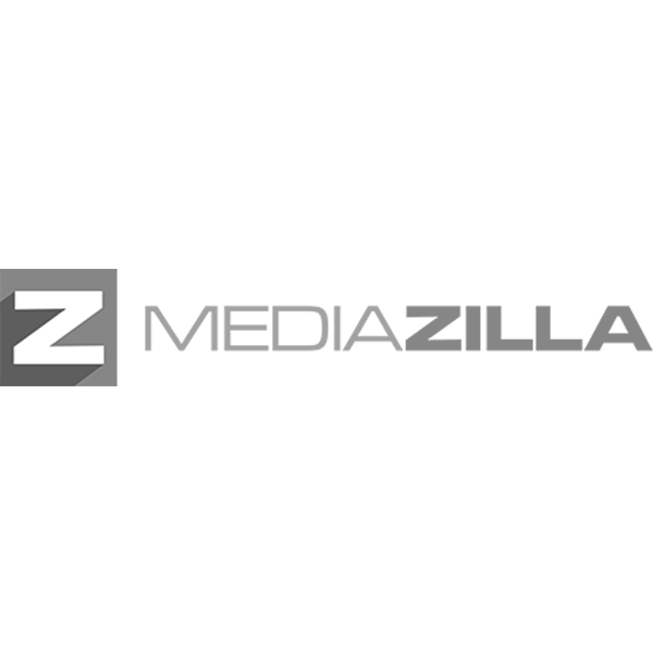 Sponsor web template-MZ.png