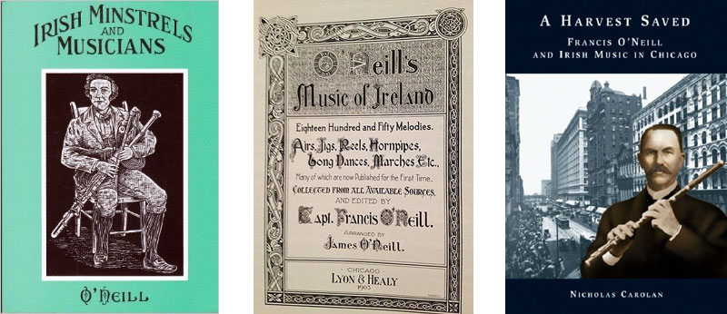 O Neill's music of Ireland.jpg