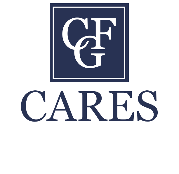 CFG_Cares2.png