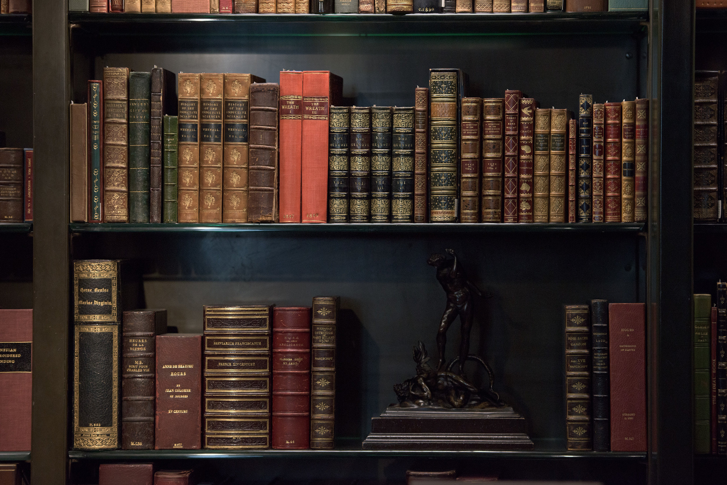 - TCPJ maintains this collection of resources. These are useful to judges and their probate staff in addition to attorneys practicing in the area of probate. Suggestions and recommendations are always appreciated.