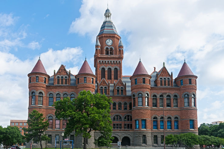 dallas-county-courthouse.jpg