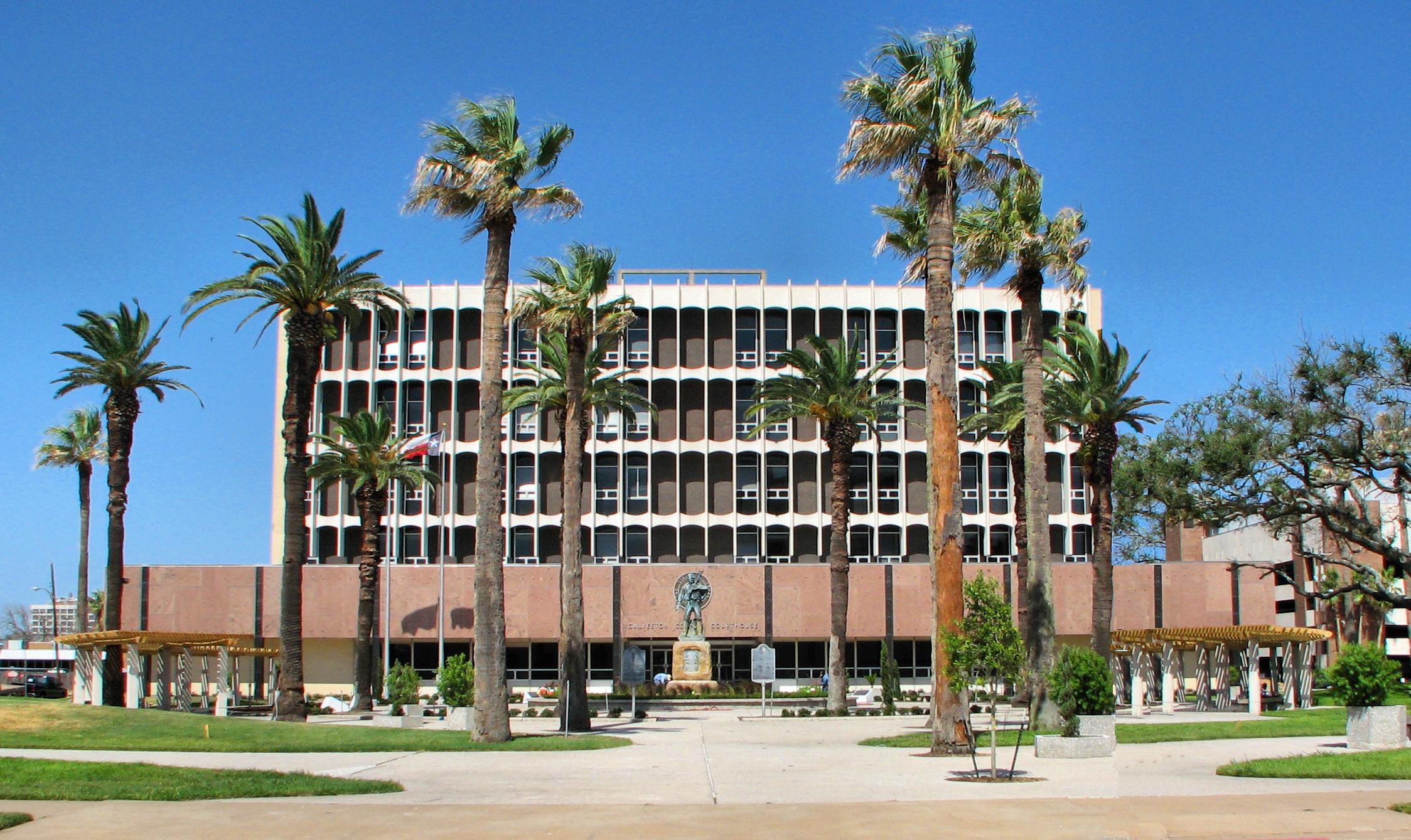 Galveston_Civil_Courthouse.jpg